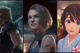 5 Best Games of April 2020
