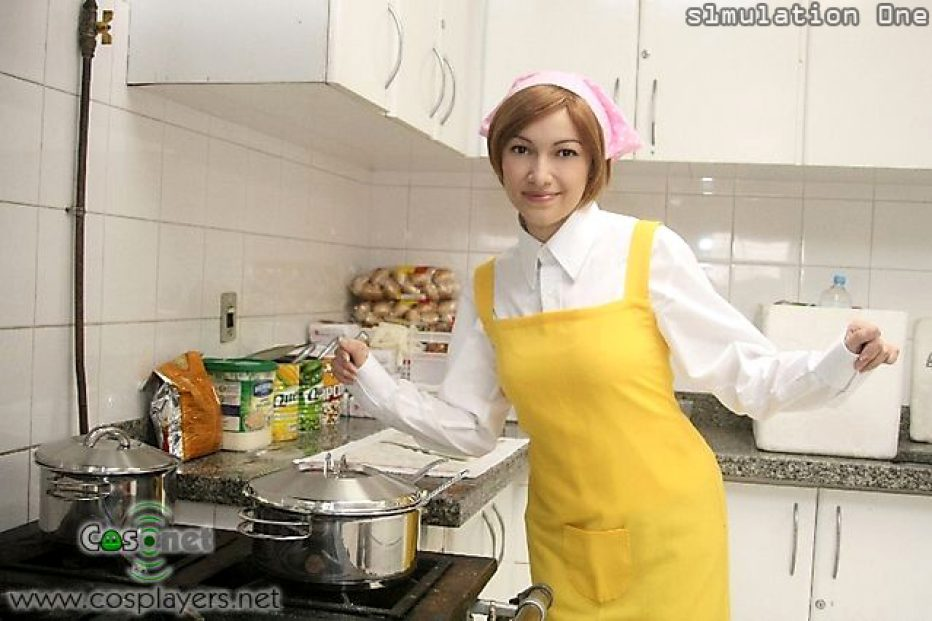 Cooking-Mama-Mama-Cosplay-Gamers-Heroes-4.jpg
