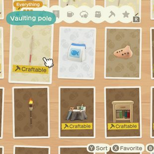 How To Cross The River In Animal Crossing New Horizons