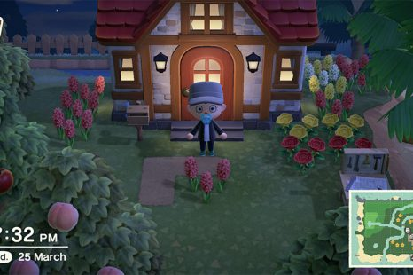 How To Get A Second Floor In Animal Crossing New Horizons