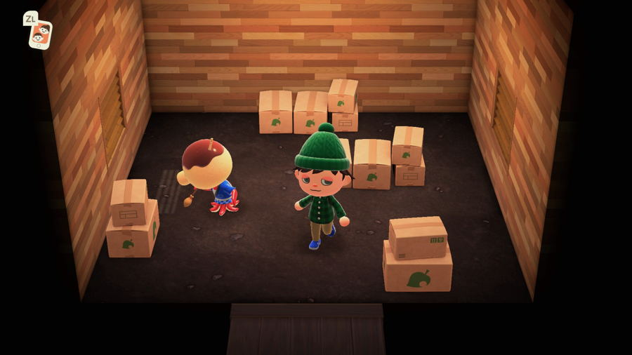 How To Get New Villagers In Animal Crossing New Horizons