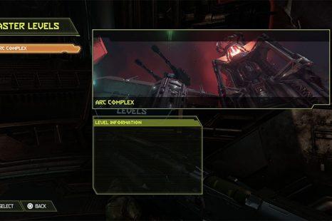 How To Unlock Master Levels In Doom Eternal