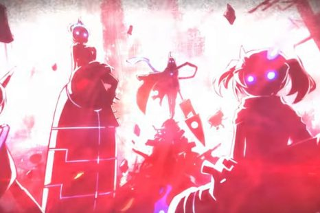 Mary Skelter Finale Announced for PlayStation 4 and Nintendo Switch
