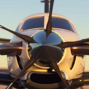 Microsoft Flight Simulator Gets Multiplayer Dev Diary