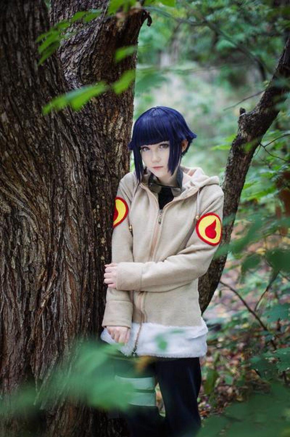 Narutos-Hinata-Hyuga-Cosplay-Gamers-Heroes-1.jpg