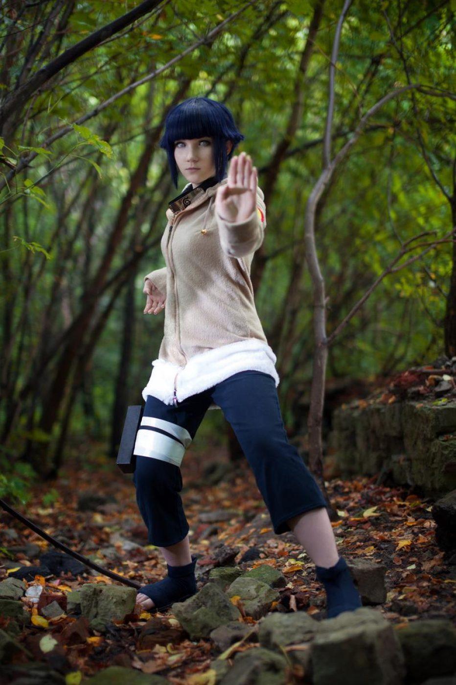 Narutos-Hinata-Hyuga-Cosplay-Gamers-Heroes-4.jpg
