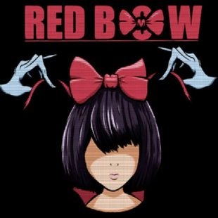 Red Bow Review