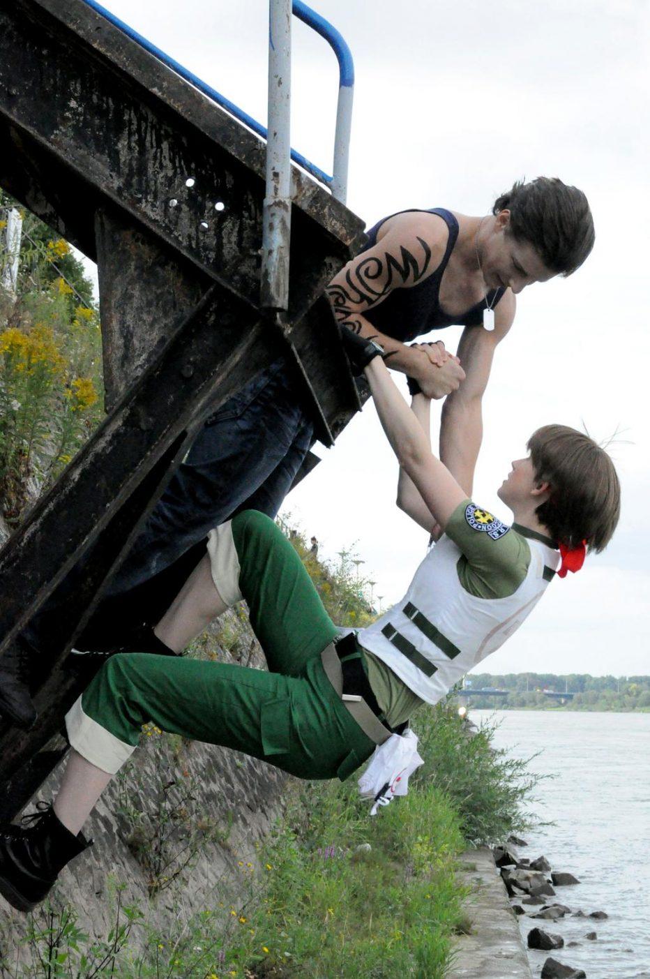 Resident-Evil-Rebecca-Chambers-Cosplay-Gamers-Heroes-1.jpg