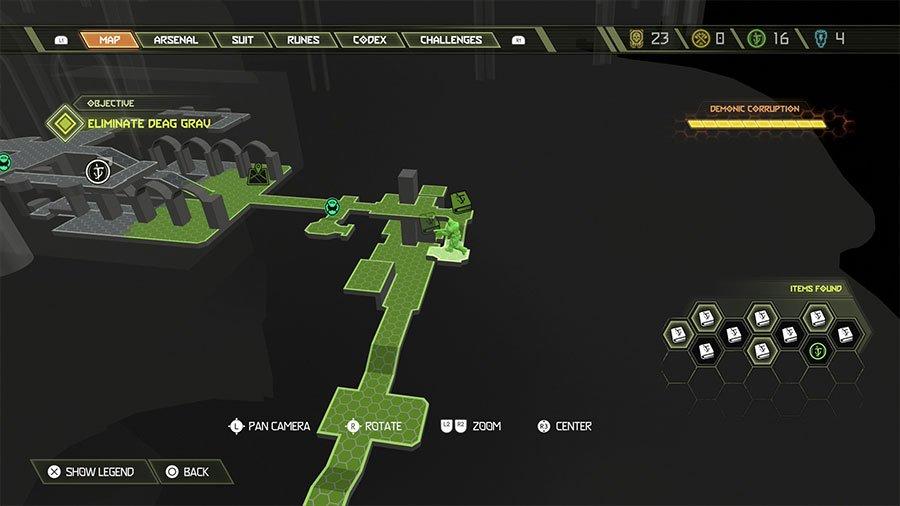 Sentinel Prime Secret #1