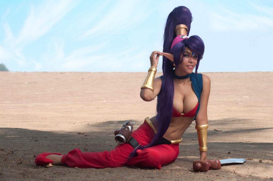 Shantae-Cosplay-Gamers-Heroes-4.jpg