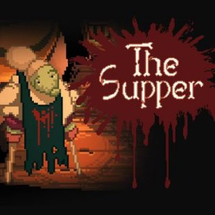 The Supper Review