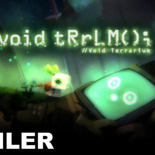 void tRrLM(); //Void Terrarium Launching in July