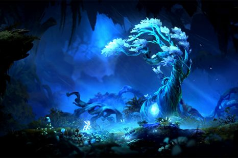 Where To Find The Statues Eye Stones In Ori And The Will Of The Wisps