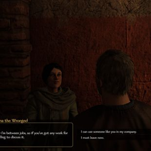 Where To Recruit Companions In Mount & Blade II: Bannerlord
