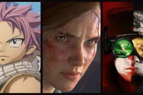 5 Best Games of June 2020