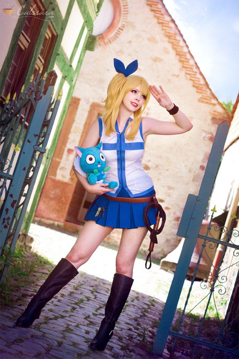 Fairy-Tail-Lucy-Heartfilia-Cosplay-Gamers-Heroes-1.jpg