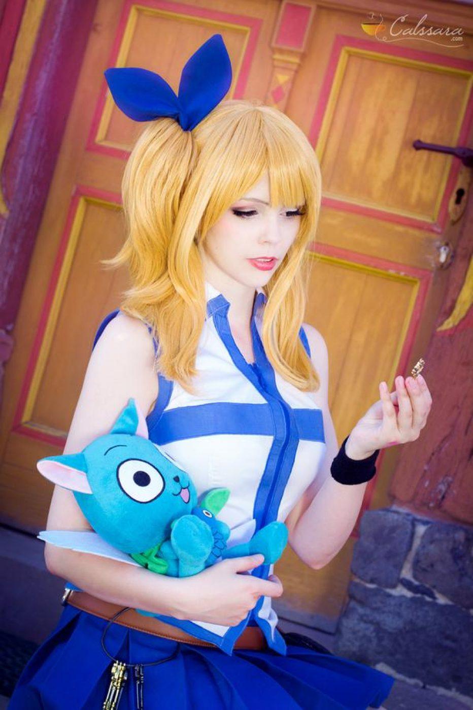 Fairy-Tail-Lucy-Heartfilia-Cosplay-Gamers-Heroes-3.jpg