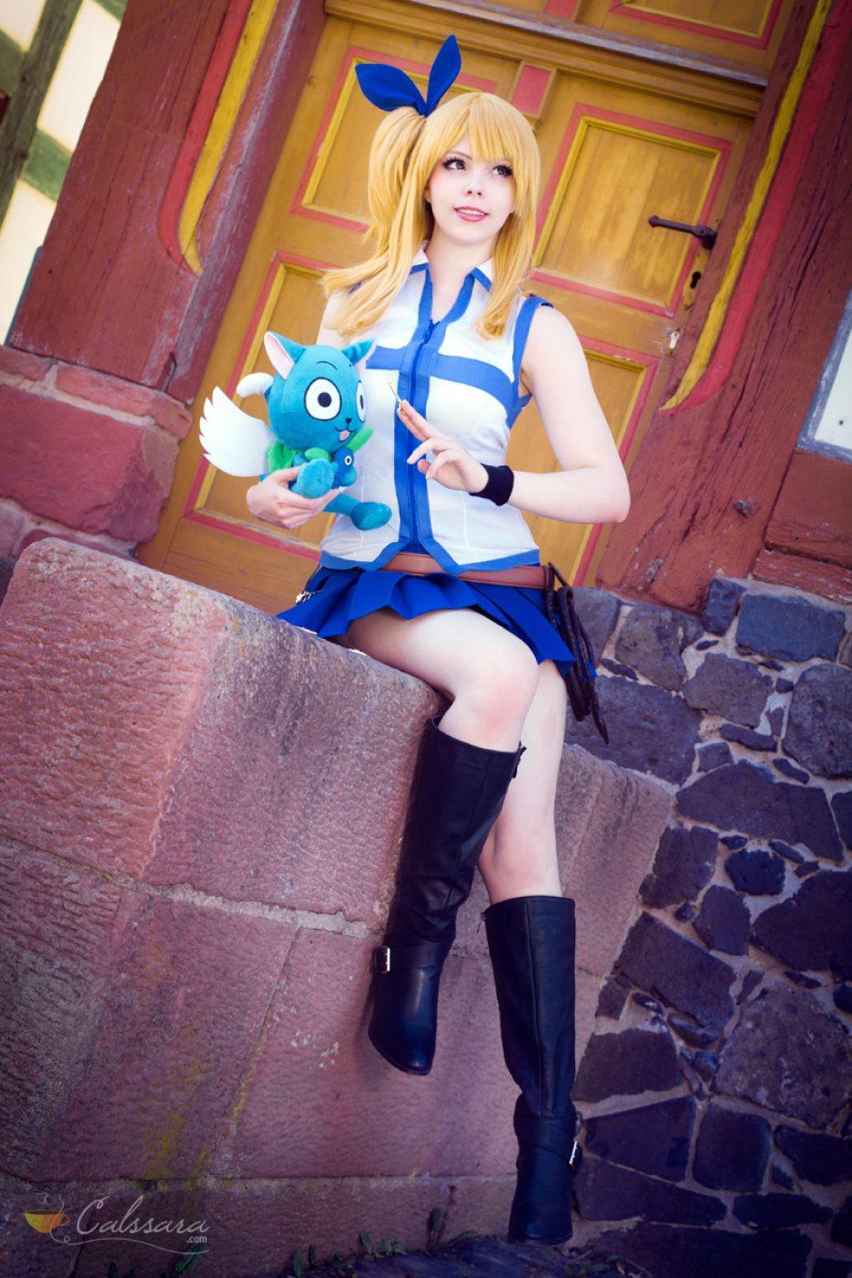 Fairy-Tail-Lucy-Heartfilia-Cosplay-Gamers-Heroes-4.jpg