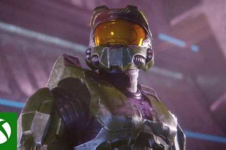 Halo 2 Anniversary Edition Now Available As Part of PC Master Chief Collection
