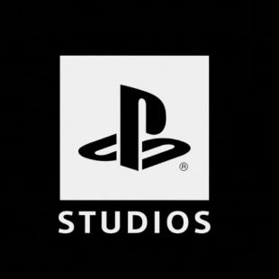 PlayStation Studios Opening Animation Released