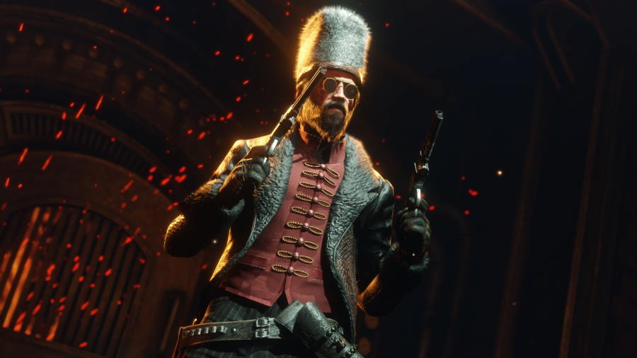 http://www.gamersheroes.com/
