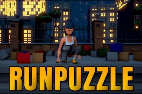 Runpuzzle Review