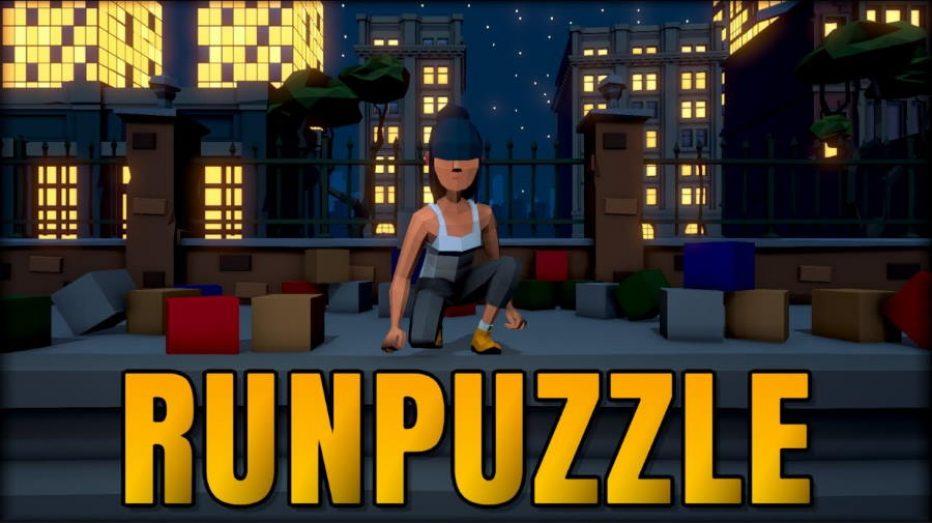 Runpuzzle Review