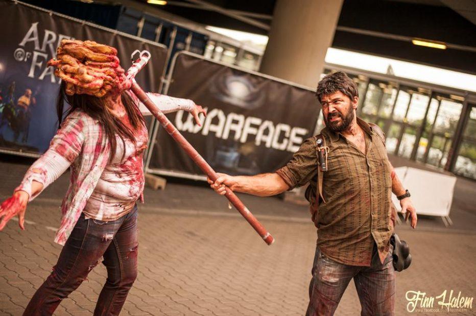 The-Last-of-Us-Joel-Cosplay-Gamers-Heroes-3.jpg