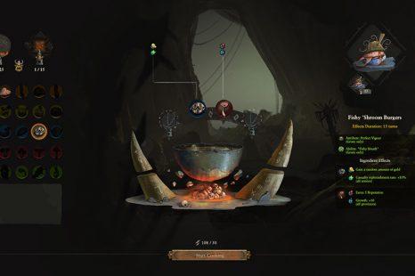 Total War Warhammer II Grom's Cauldron Guide