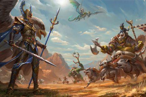 Total War Warhammer II Grom's Cauldron Recipe Guide
