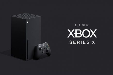 Xbox Series X Backwards Compatibility Detailed
