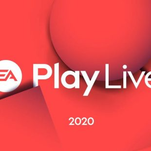 The Biggest Announcements from EA Play 2020
