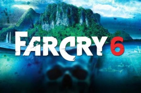 RUMOR: Far Cry 6 Set in Exotic Setting