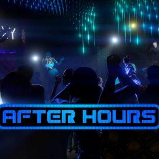 Nightclub and Business Battle Bonuses This Week in GTA Online