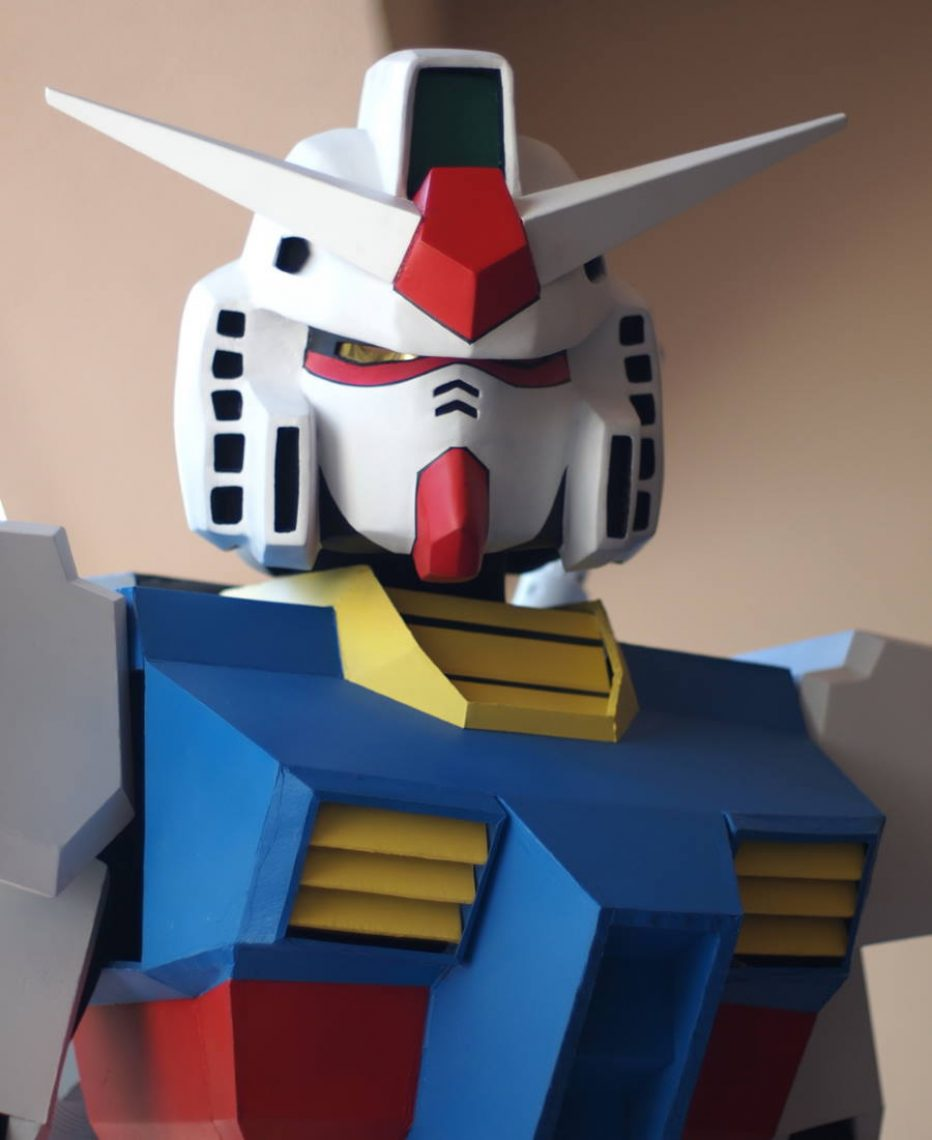 Gundam-RX-78-Cosplay-Gamers-Heroes-3.jpg