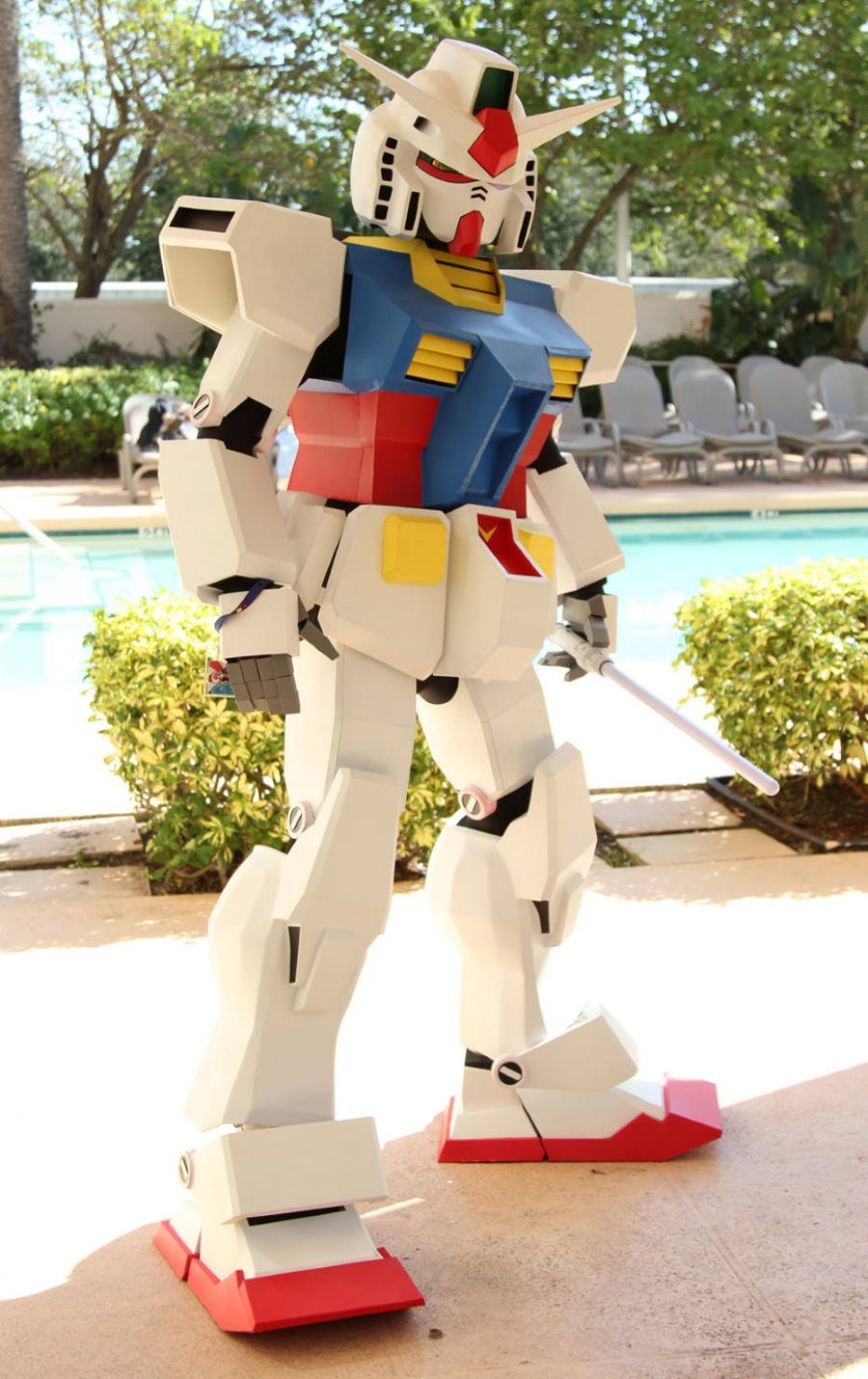 Gundam-RX-78-Cosplay-Gamers-Heroes-4.jpg