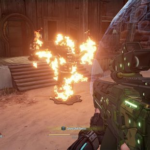 Hear Jones Penance Or Meatmans Wrath In Borderlands 3