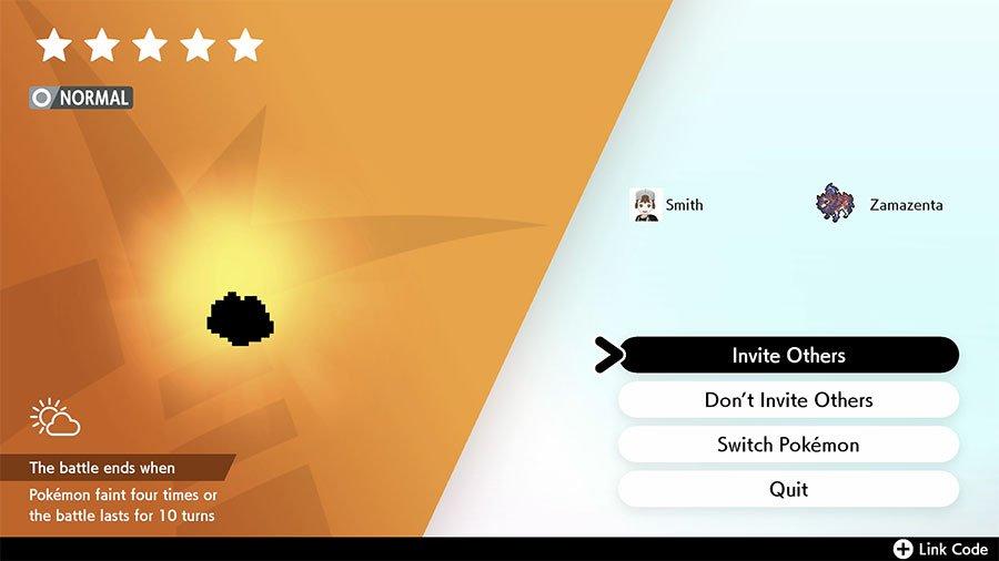 New 5 Star Ditto Den In Pokemon Sword & Shield Isle Of Armor Location