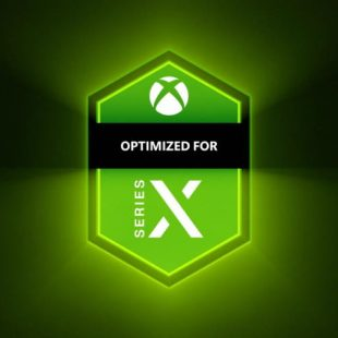 Optimized for Xbox Series X Program Detailed