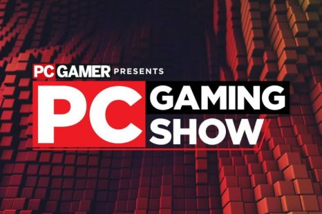 The Biggest Announcements from the PC Gaming Show 2020