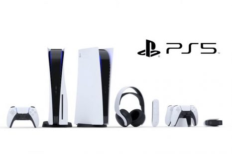 The Biggest Announcements from Sony's PlayStation 5 Reveal