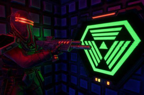 System Shock Redux Gets New Trailer