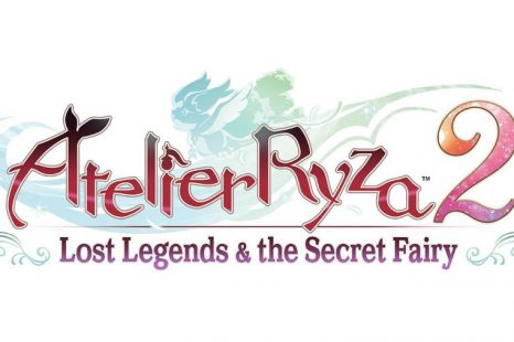 Atelier Ryza 2: Lost Legends & the Secret Fairy Gets New Trailer
