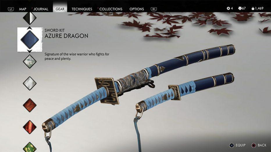 Azure-Dragon.jpg