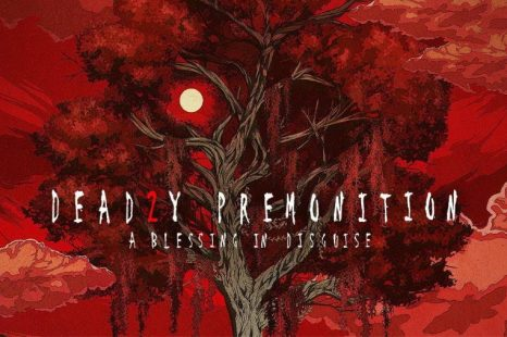 Deadly Premonition 2: A Blessing in Disguise Gets Launch Trailer