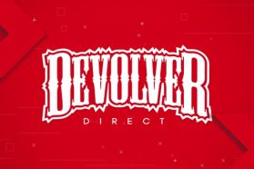 The Biggest Announcements From Devolver Direct 2020