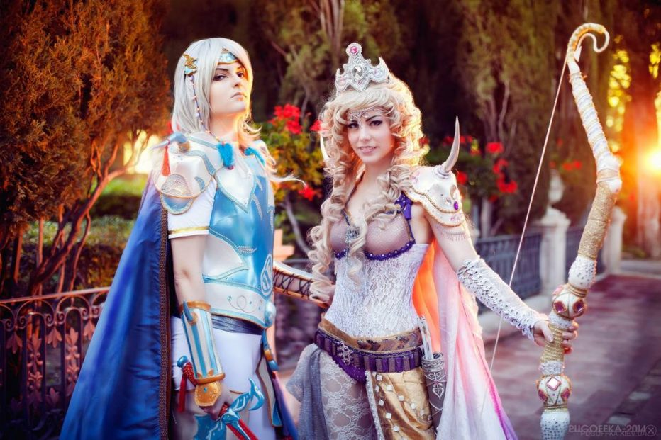 Final-Fantasy-IV-Rosa-Farrell-Cosplay-Gamers-Heroes-4.jpg
