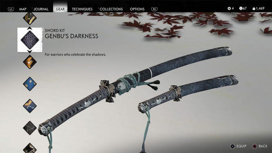 Genbus-Darkness.jpg