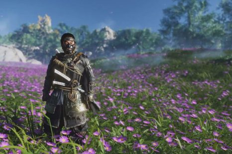 Ghost Of Tsushima – Tales Of Tsushima Side Quest Guide