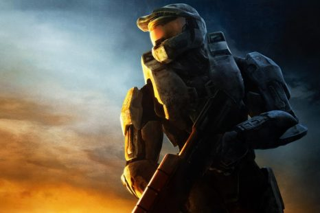 Halo 3 Coming to The Master Chief Collection on PC July 14